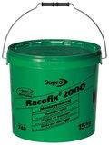 Sopro Racofix 2000 Montagemörtel