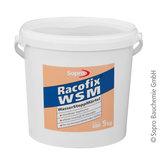 Sopro Racofix WasserStoppMörtel WSM 680