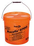 Sopro Racofix 8700 Schnellmontagemörtel 15 kg/Eimer