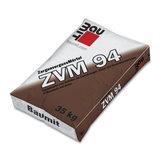 Baumit ZargenvergussMörtel ZVM 94