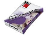 Baumit Klebespachtel KBM-Fix (Klebe-/Armiermörtel)