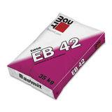 Baumit Estrich EB 42
