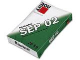 Baumit Scheibenputz SEP02