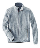 Scheibler Strickjacke Active