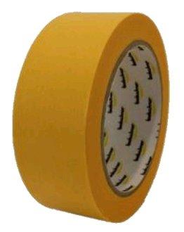 Belschner Abklebeband UV Gold