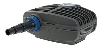 Oase LIVING WATER AquaMax Eco Classic 14500