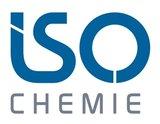 ISO-Chemie Profilfüllerleiste