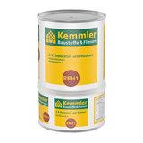 Kemmler RRH1 2-K Reparatur- und Rissharz