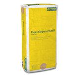 Kemmler FKS20 Flex-Kleber-schnell 20 kg