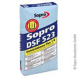 Sopro DSF 523 1-K DichtSchlämme Flex