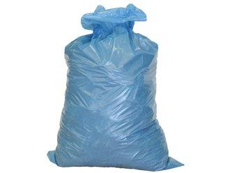 HaWe Müllsack
