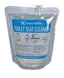 Sitzdesinfektion für Seat Cleaner
