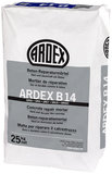 Ardex Arducret B14 Betonreparaturmörtel
