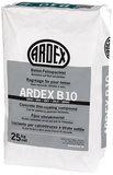 Ardex Arducret B10 Betonfeinspachtel