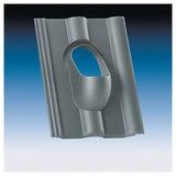 Venduct® Grundplatte KE 0001 rot