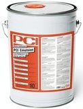 PCI Emulsion Mörtel-Haftzusatz, 10 kg/Eimer