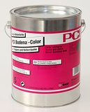 PCI Bodena Color Acryl-Betonfarbe