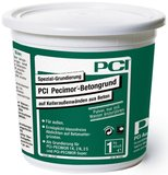 PCI Pecimor-Betongrund Spezial-Grundierung