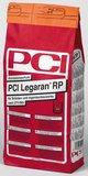 PCI Legaran RP Korrosionsschutz