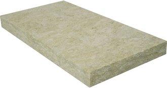 Knauf Insulation Trittschall Dammplatte Tp 1200x625x13 Mm