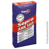 Sopro AnhydritKleber flexibel AHK 560