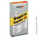 Sopro Rapidur B1 SchnellEstrichBinder
