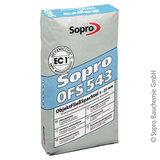 Sopro ObjektFließSpachtel OFS 543