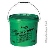 Sopro Racofix 2000 Schnellmontagemörtel