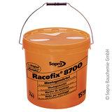 SOPRO Racofix 8700, RF741, 15 kg Eimer